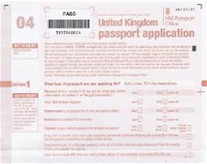 Passport renewal abroad for Supporting documents for passport renewal uk