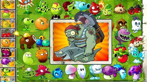 every plant power up vs gargantuar pirate pvz 2 in new max level plants vs zombies 2 primal