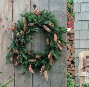 Mein Schöner Garten Weihnachtsdeko : mein schoner garten deko ~ Markanthonyermac.com Haus und Dekorationen