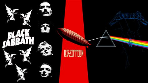 led zeppelin background  images