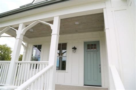 exterior paint colors painting the and trim the