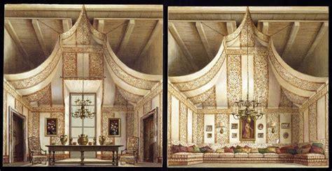 renzo mongiardino architettura da sito ufficiale sforzesco omaggio a renzo