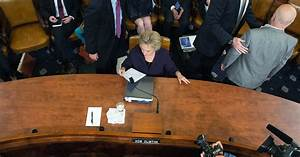 Fact Checking the House Benghazi Committee's Findings ...