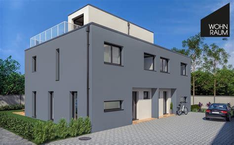 Haus Mit Garten Mieten Baden Bei Wien by H 228 User Im 21 Bezirk Floridsdorf 1210 Wien Kaufen Mieten