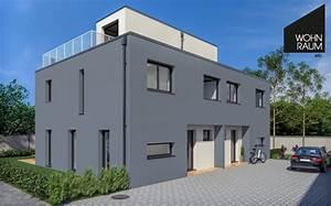 Kleingarten Hannover Kaufen : h user im 21 bezirk floridsdorf 1210 wien kaufen mieten ~ Whattoseeinmadrid.com Haus und Dekorationen