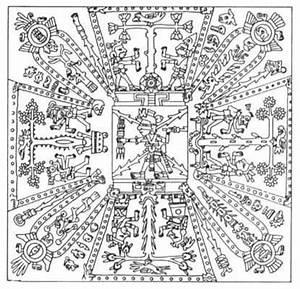 Nordische Symbole Und Ihre Bedeutung : symbole bedeutung ~ Frokenaadalensverden.com Haus und Dekorationen