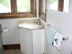 livingroom accent chairs corner bathroom vanity