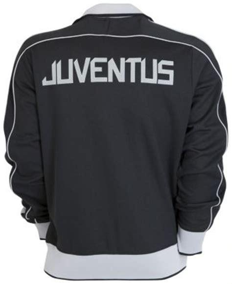 Cristiano Ronaldo Juventus Jersey