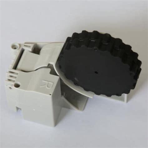 spare part  wheel  xiaomi mi robot vacuum cleaner