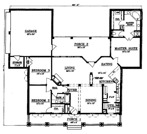 southern plantation floor plans southern plantation house plans 17 best images about 19th