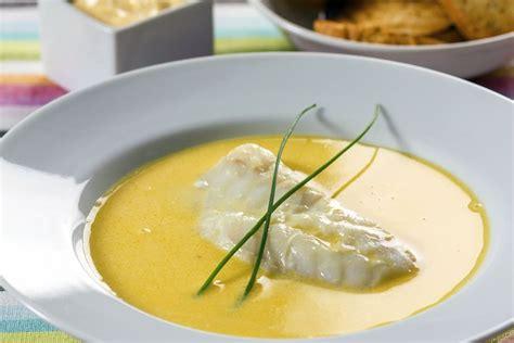 cuisine provence dauphinoise cuisine provence alpes côte d 39 azur