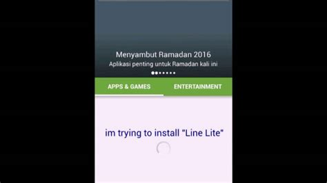fix error while retrieving information from server df dla 15 play store