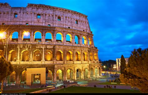 Free Colosseum In Rome by Colosseum History Pictures And Useful Information