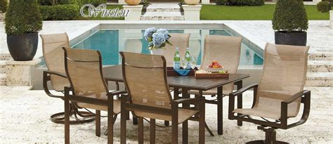 Patio Furniture Stores In Sarasota. Outdoor Furniture + On Sale + Clearance + Melbourne. Patio Furniture Richmond. Out Of The Box Patio Furniture. Patio Furniture Branchburg Nj. Patio Furniture Youngstown Oh. Patio Table And Chairs At Tesco. Vintage Patio Furniture Canada. Outdoor Furniture Atlanta Area