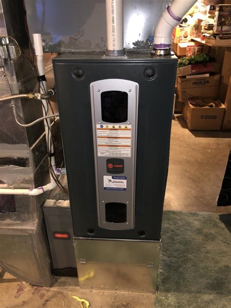 furnace  air conditioning repair  fort collins
