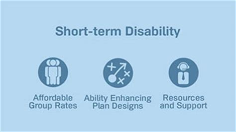 Shortterm Disability Insurance Employee Benefits  The. Seattle Internet Options Series Online Latino. Blue Cross Blue Shield Of Virginia. Best Company For Internet Dr Patrick Reardon. Photography Class In Nyc Plumbers Northern Va. Lvn School In California Golf Map Of Scotland. Cheap Electricity In Dallas St Louis Lawyer. Gmat Reading Comprehension Tips. Marijuana For Depression And Anxiety