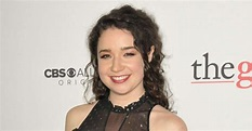Sarah Steele Wiki Bio, age, engaged, weight loss, net ...