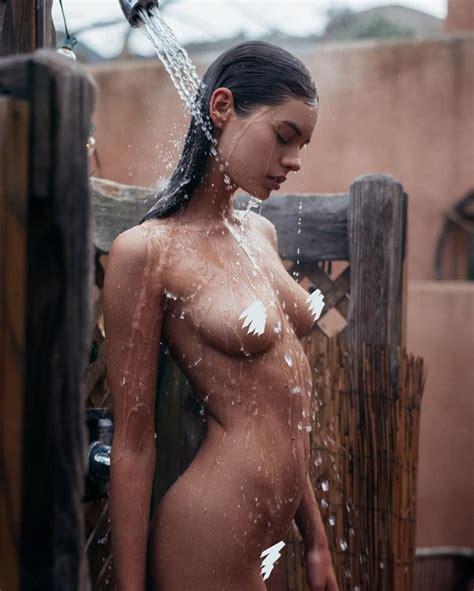Beate Muska Nude Photos TheFappening