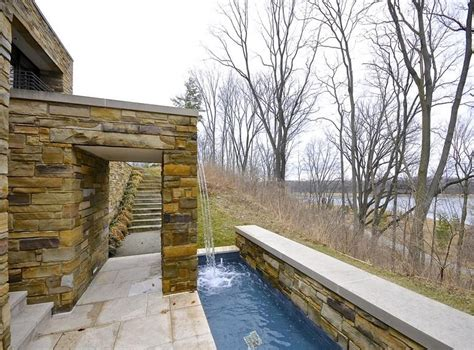 foto de Indiana Homes of the Rich Page 6