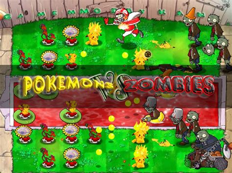 plants vs zombies chống th 226 y ma