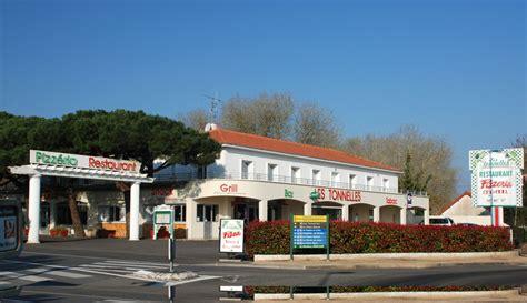 jean de monts restaurant 28 images le boeuf plage jean de monts restaurant avis num 233 ro