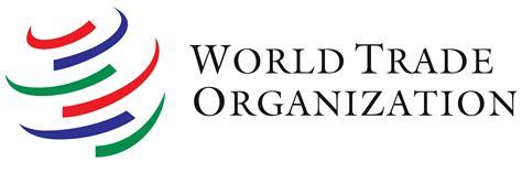 ideas for jewelry organization wto trade organization logos