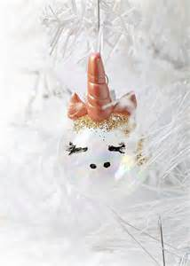 25 best ideas about unicorn ornaments on pinterest horse crafts horse crafts kids and wine
