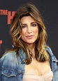 Jennifer Esposito says her book is about intestinal ...