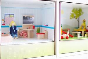 Türen Für Kallax : kallax ideen f r kinder werbung der blog f r regenbogenfamilien ~ Sanjose-hotels-ca.com Haus und Dekorationen