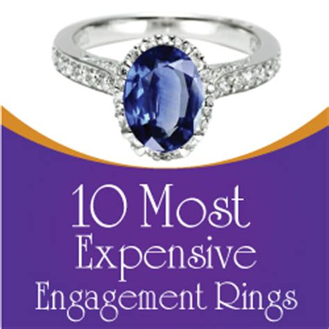 expensive  beautiful engagement rings beyonce