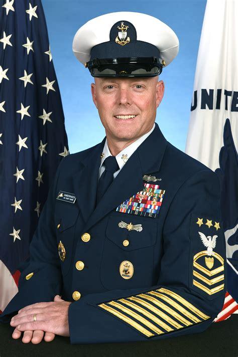 master chief petty officer   coast guard wikiwand