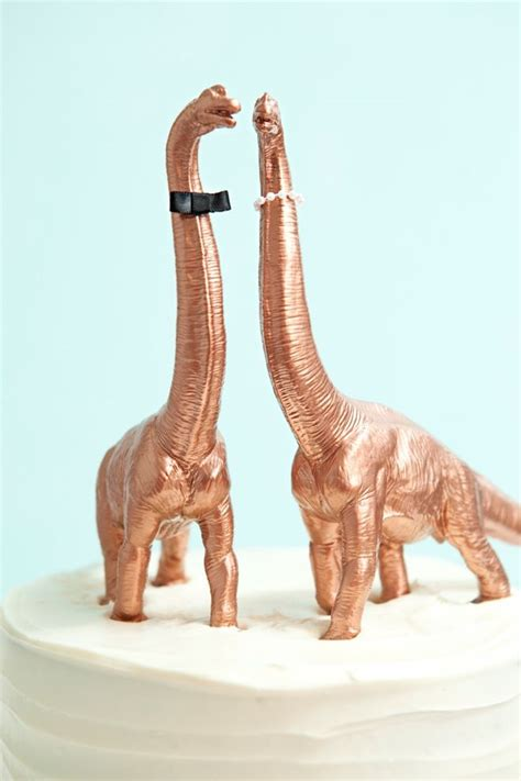 25 Best Ideas About Dinosaur Wedding On Pinterest