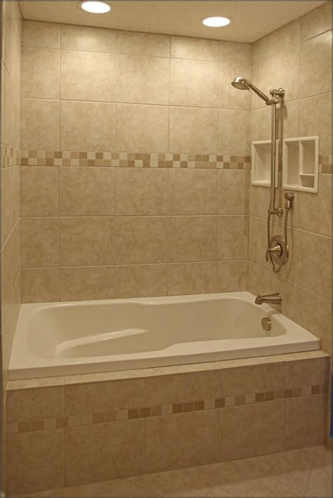 contemporary bathroom tile ideas 37 great ideas and pictures of modern small bathroom tiles