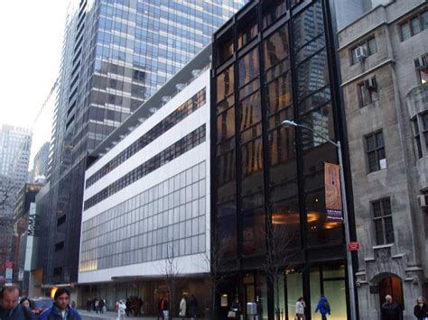 museum of modern in new york american folk museum moma new york e architect