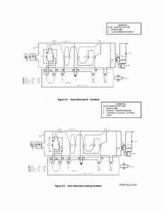 Frigidaire Model Lfmv164qfa Microwave  Hood Combo Genuine Parts