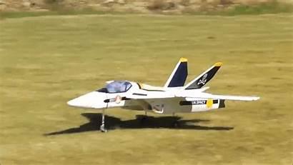 Anime Macross Aircraft Valkyrie Fly Difficult Mecha