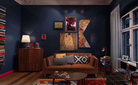 Zimmer Gestalten Ikea by Ikea Reality Showroom
