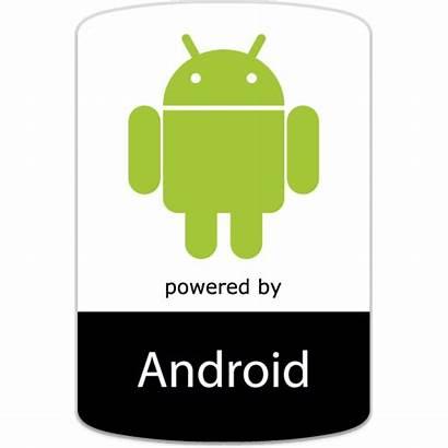 Android Skripsi Google Power Sharp Ulefone Como