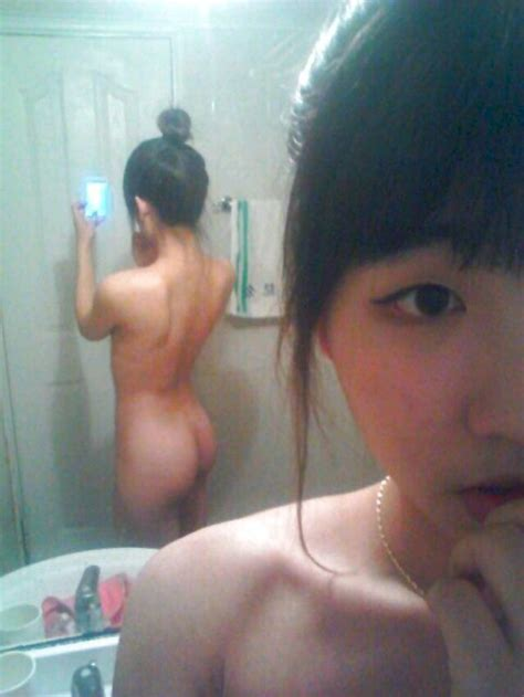chinese teen girls selfies seemygf ex gf porn pics and videos