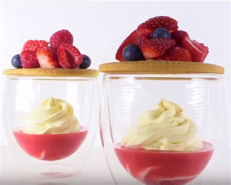 urca bureau virtuelle simple fruit dessert recipes 28 images 30 best fruit