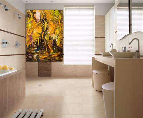 misura vasche da bagno vasca da bagno su misura con bagni fratelli montorfano