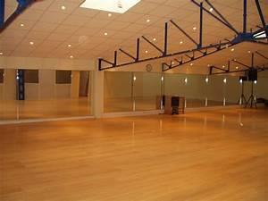 Sport En Salle : aupra dance chatillon club et salle de sport ~ Dode.kayakingforconservation.com Idées de Décoration