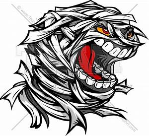 Scared Cartoon Face Clip Art (57+)
