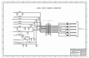 Iphone 5s Schematic Circuit Diagrams