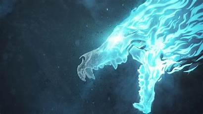 Csgo Howl Frost Animated