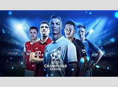 Uefa Champions League Wallpaper 73+ images