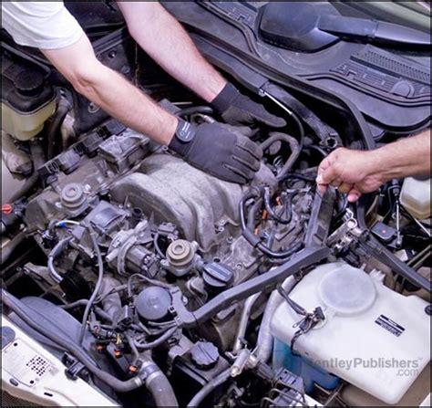 small engine maintenance and repair 2012 mercedes benz glk class parental controls gallery mercedes benz c class w202 repair information 1994 2000 bentley publishers