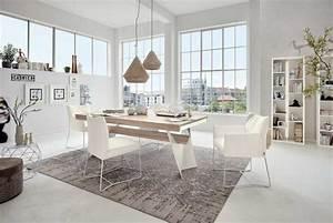 cerezo meubles contemporains decoration amenagement With tapis de souris personnalisé avec canapé cuir ligne roset