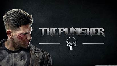 Punisher Wallpapers 1080 1920 Wallpaperplay