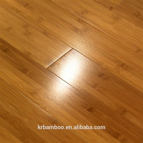 home depot flooring quality 15 mm home depot solid bamboo flooring with ce fsc certificate buy 15 mm home depot solid
